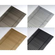 Решетка Techno CL РРА 150-1200 (золото-бронза)